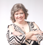 Kathy Pop- Small Business Coach & Trainer