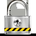 website security Kathypop.com